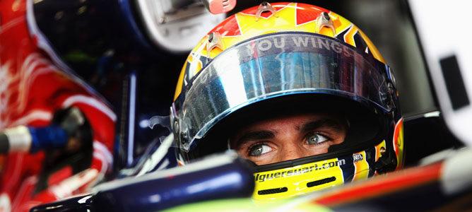GP de Europa 2011: Los pilotos, uno a uno 009_small