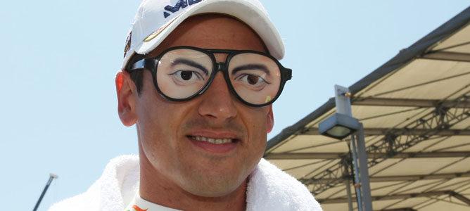 GP de Europa 2011: Los pilotos, uno a uno 010_small