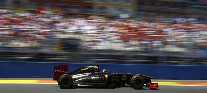 GP de Europa 2011: Los pilotos, uno a uno 011_small