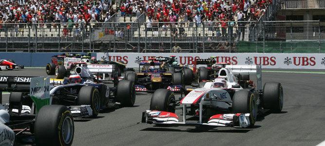 GP de Europa 2011: Los pilotos, uno a uno 012_small