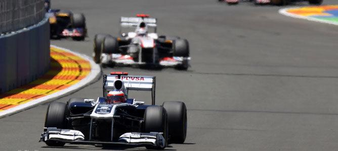 GP de Europa 2011: Los pilotos, uno a uno 013_small