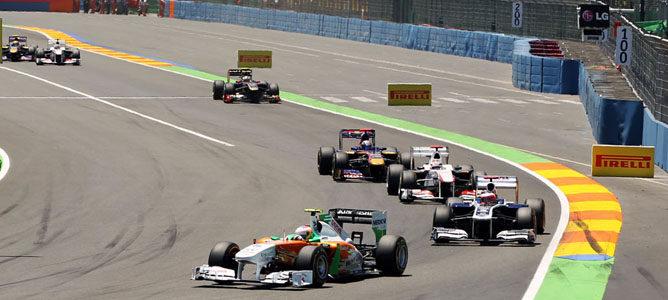 GP de Europa 2011: Los pilotos, uno a uno 015_small