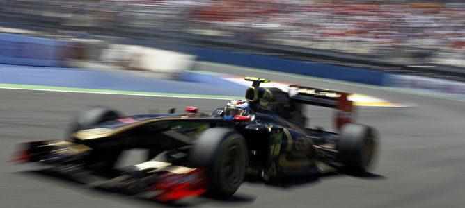 GP de Europa 2011: Los pilotos, uno a uno 016_small