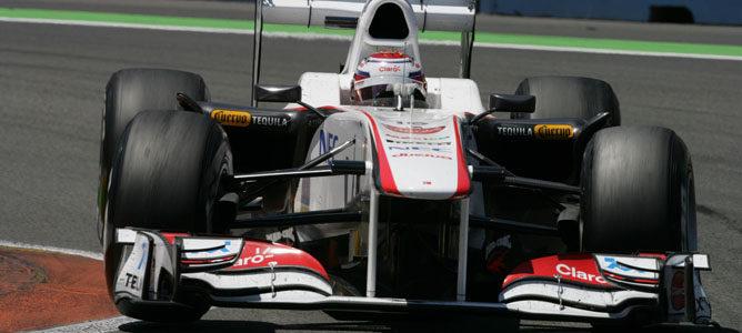 GP de Europa 2011: Los pilotos, uno a uno 017_small