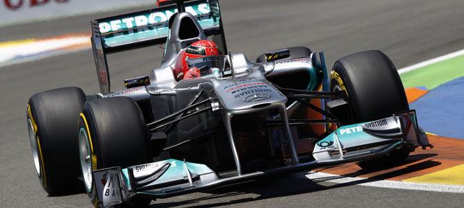 GP de Europa 2011: Los pilotos, uno a uno 018_small