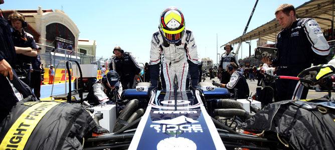GP de Europa 2011: Los pilotos, uno a uno 019_small