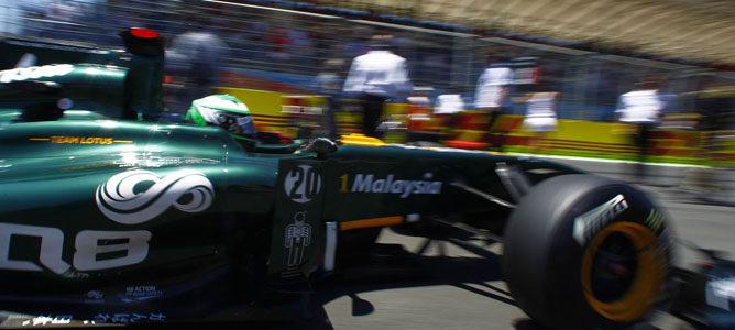 GP de Europa 2011: Los pilotos, uno a uno 020_small