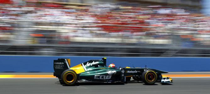 GP de Europa 2011: Los pilotos, uno a uno 021_small