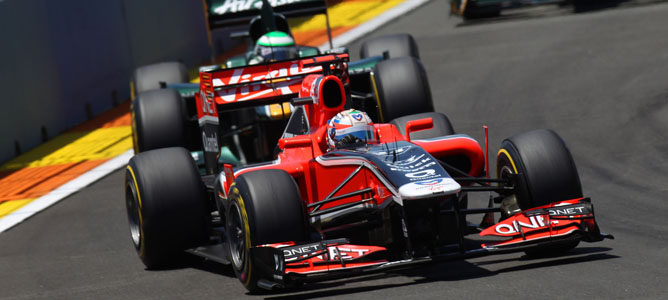 GP de Europa 2011: Los pilotos, uno a uno 022_small