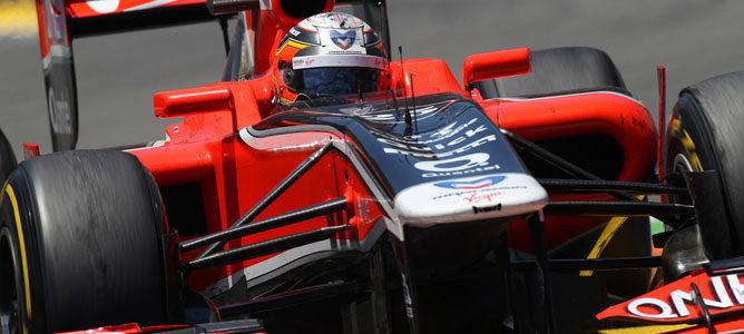 GP de Europa 2011: Los pilotos, uno a uno 023_small