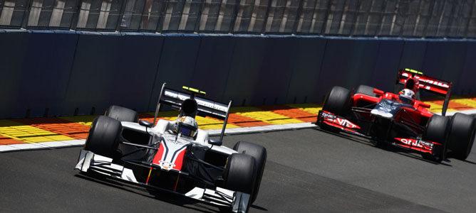 GP de Europa 2011: Los pilotos, uno a uno 024_small