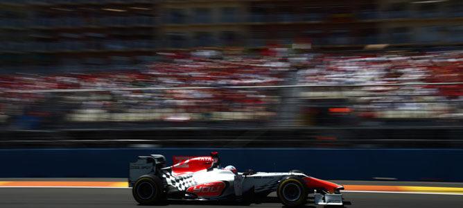 GP de Europa 2011: Los pilotos, uno a uno 025_small