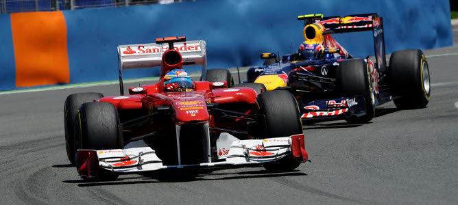 Fernando Alonso no se arrepiente de no haber fichado por Red Bull 002_small
