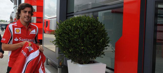 Fernando Alonso ,optimista de cara a Silverstone 002_small