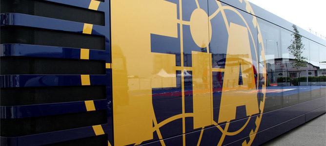 La FIA dará marcha atrás en las restricciones si existe un acuerdo entre los equipos