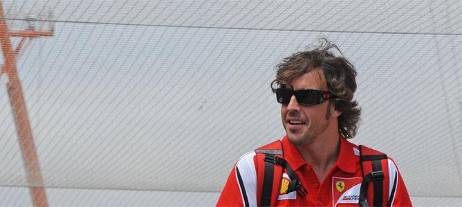 "Fernando Alonso :""No hemos tirado la toalla"" 001_small"