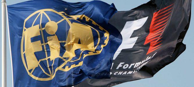 Noticias sobre la F1 2011 - Página 3 001_small