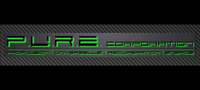 PURE Corporation, nuevo proveedor de motores a partir de 2014