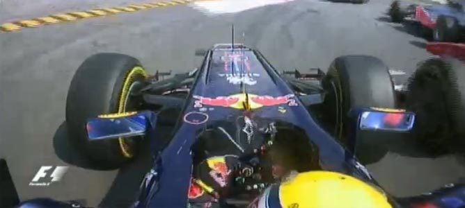 GP de Italia 2011: Las polémicas, una a una