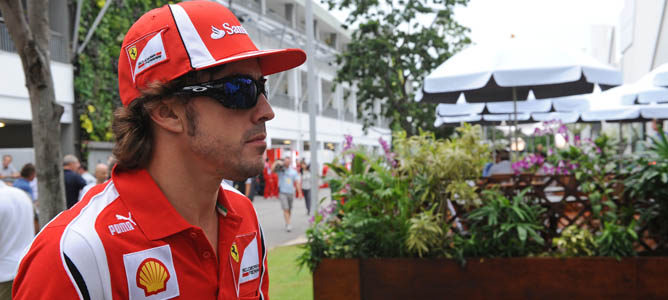 "Fernando Alonso: ""No podemos luchar por el mundial"" 001_small"