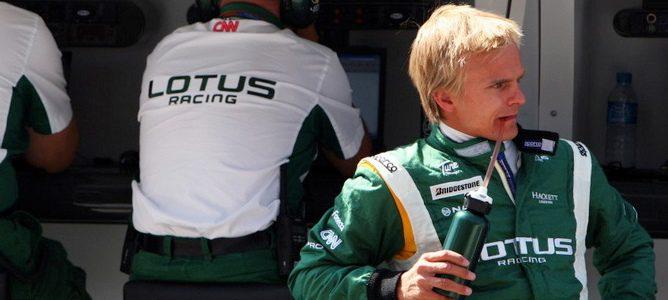 Medicina deportiva y F1: Apartado nutricional
