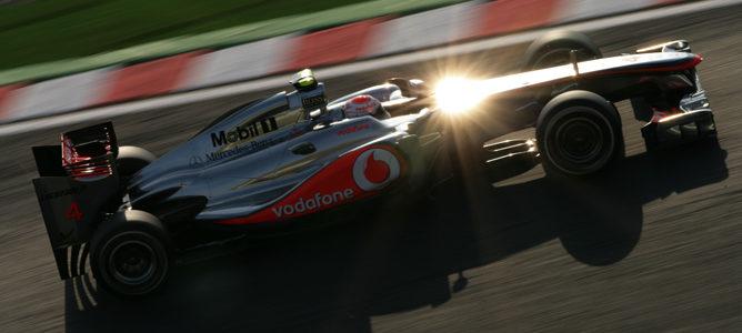 Button consigue la victoria en el GP Japón; Vettel se proclama bicampeón del Mundo 001_small
