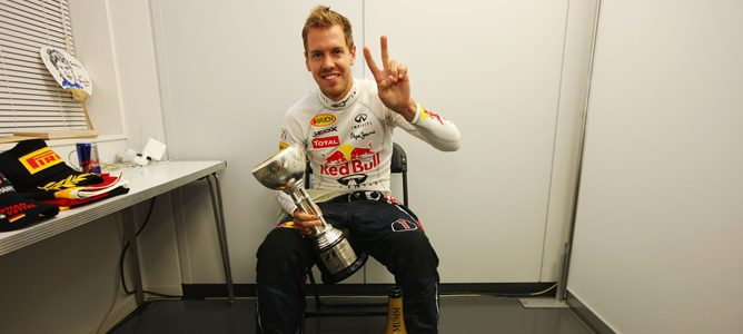 Los rivales se deshacen en elogios hacia Sebastian Vettel tras su segundo Título Mundial 002_small