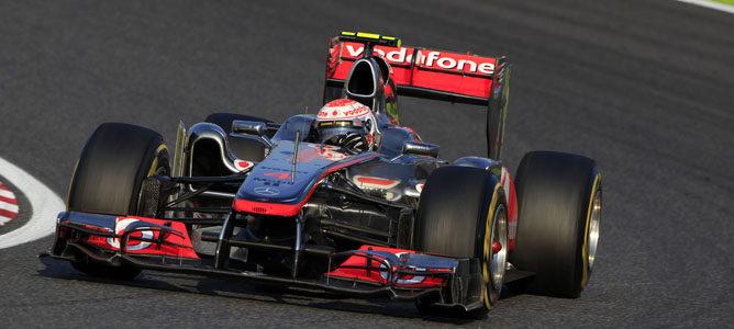GP de Japón 2011: Los equipos, uno a uno 002_small