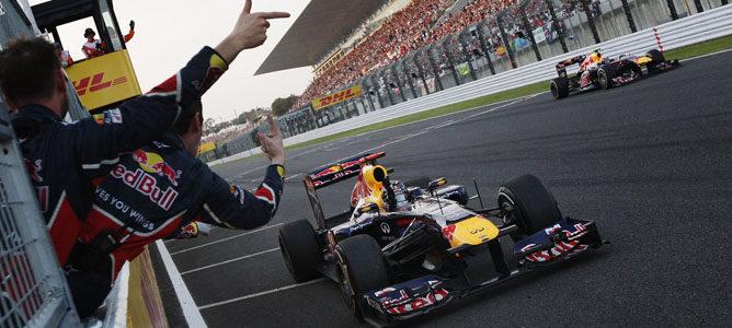GP de Japón 2011: Los equipos, uno a uno 003_small