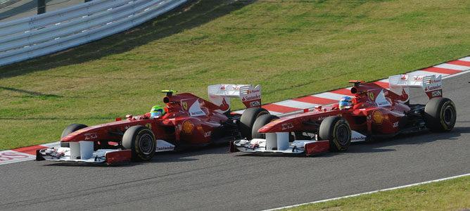 GP de Japón 2011: Los equipos, uno a uno 004_small
