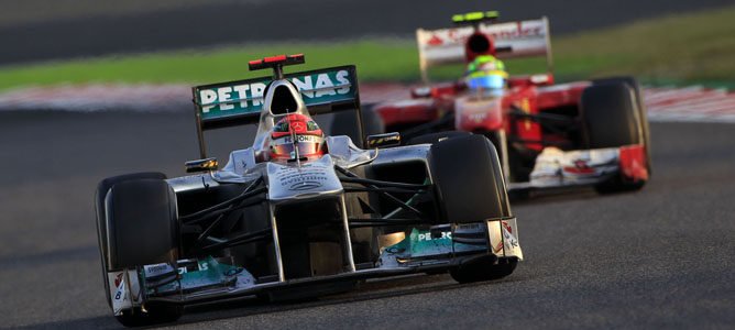 GP de Japón 2011: Los equipos, uno a uno 005_small