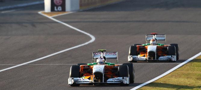 GP de Japón 2011: Los equipos, uno a uno 008_small