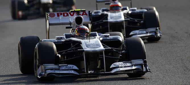 GP de Japón 2011: Los equipos, uno a uno 009_small