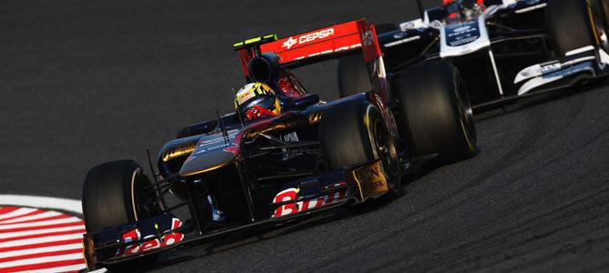 GP de Japón 2011: Los equipos, uno a uno 010_small