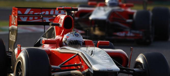 GP de Japón 2011: Los equipos, uno a uno 012_small