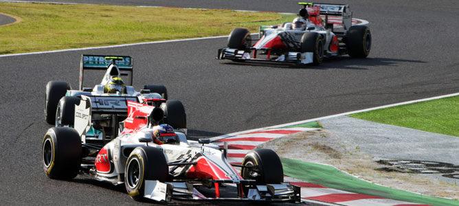 GP de Japón 2011: Los equipos, uno a uno 013_small
