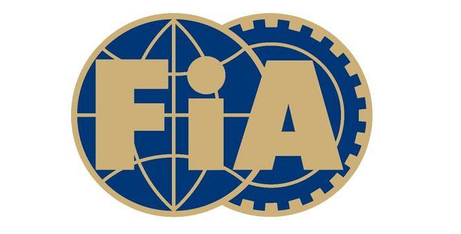 Así será la Fórmula 1 de 2014