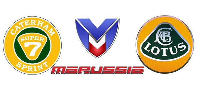Acuerdos de la Comisión de la F1 para 2012 001_small