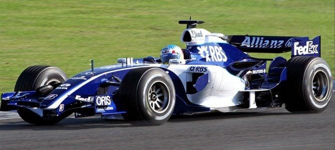 Alex Wurz será el comisario piloto de la FIA en el Gran Premio de Brasil