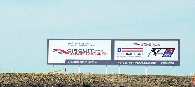 Circuito de la Américas