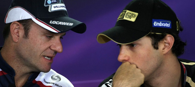 NOTICIAS SOBRE LA F1 2012 001_small