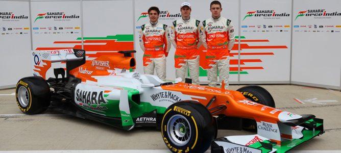 Ferrari presenta su nuevo monoplaza para 2012!!! 001_small