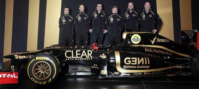"""Kimi Räikkönen: """"Esta gente sabe como construir un buen coche"""" 001_small"""