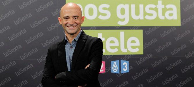 Antonio Lobato también se irá a Antena 3 con la Fórmula 1 001_small
