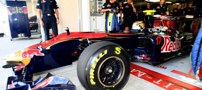 "Jaime Alguersuari habla sobre Red Bull: ""Me han hecho mucho daño"" 001_small"