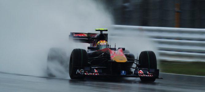 "Jaime Alguersuari habla sobre Red Bull: ""Me han hecho mucho daño"" 002_small"