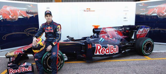 "Jaime Alguersuari habla sobre Red Bull: ""Me han hecho mucho daño"" 003_small"