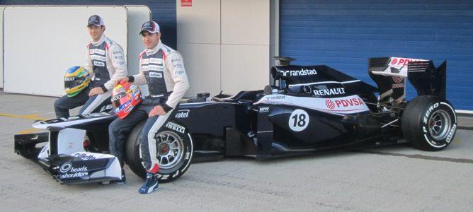 Presentación equipos F1 2012 002_small
