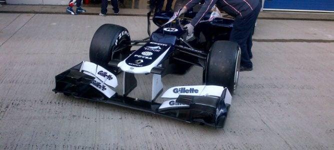 Presentación equipos F1 2012 003_small