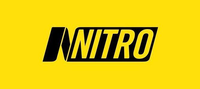 Nitro emitirá los entrenamientos libres de Fórmula 1 en 2012 5